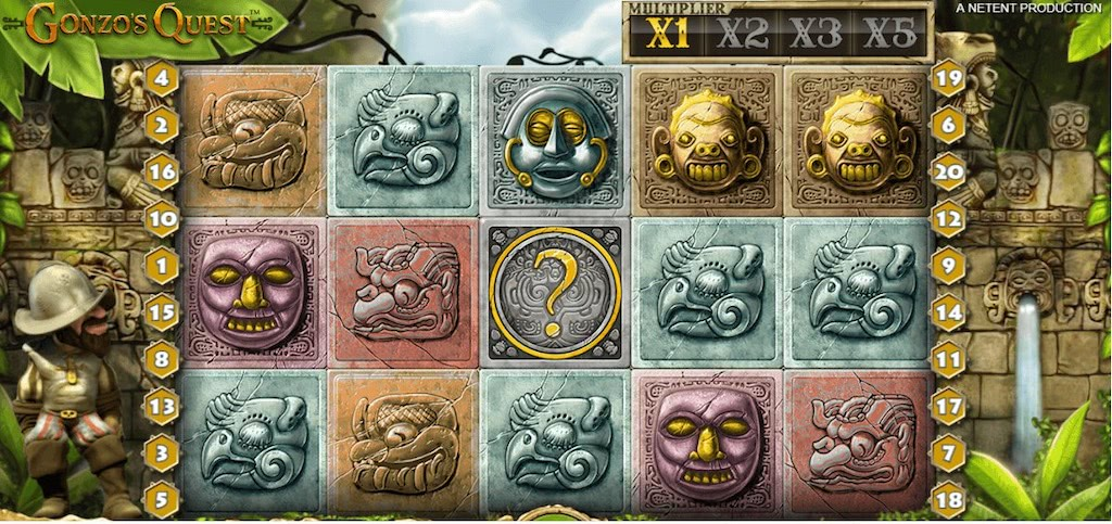 Gonzos-Quest-online-casino-slot-uk