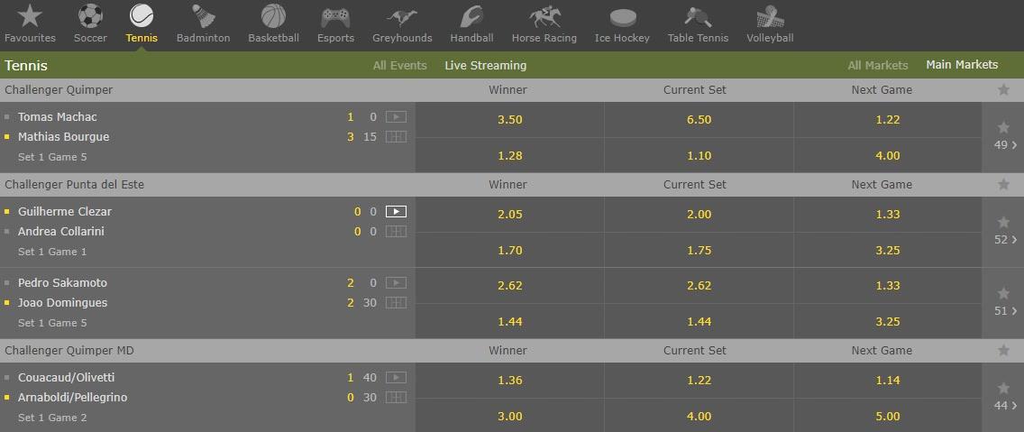 uk live betting bet365
