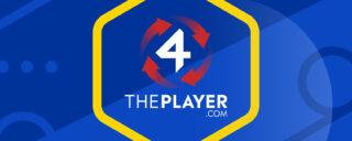 4theplayer casino provider
