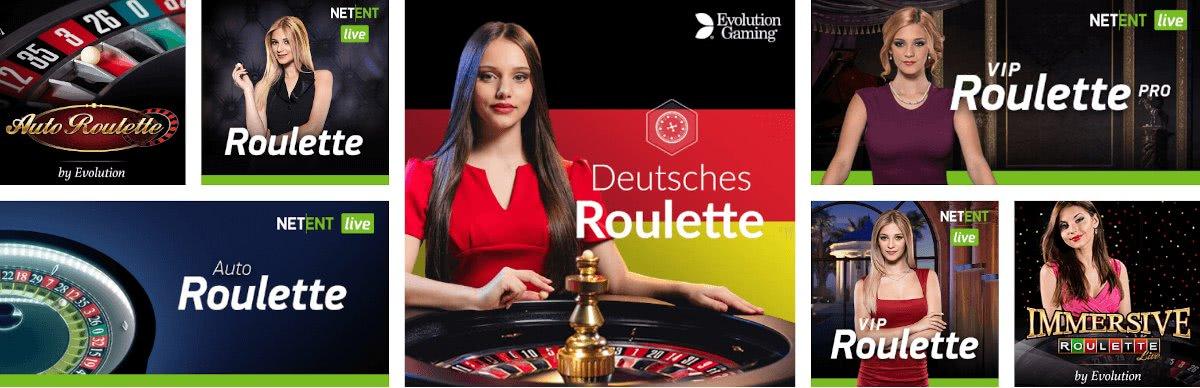 live-casino-roulette-uk