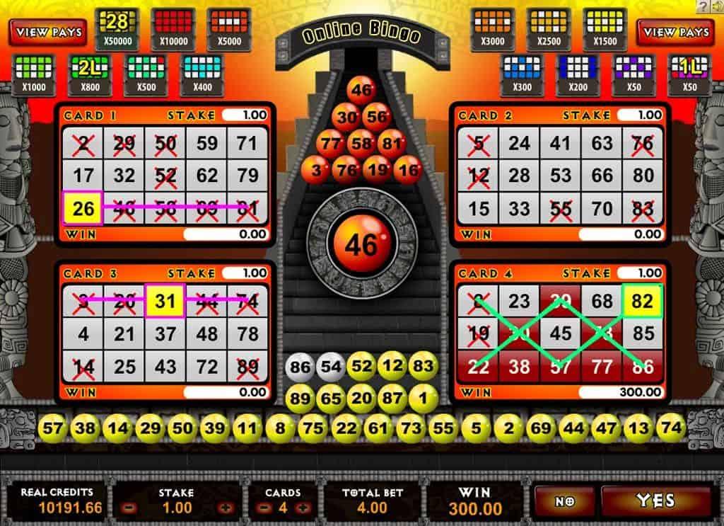 real money online bingo bonuses uk