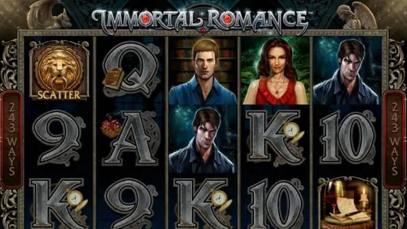 quatro-casino-immortal-romance
