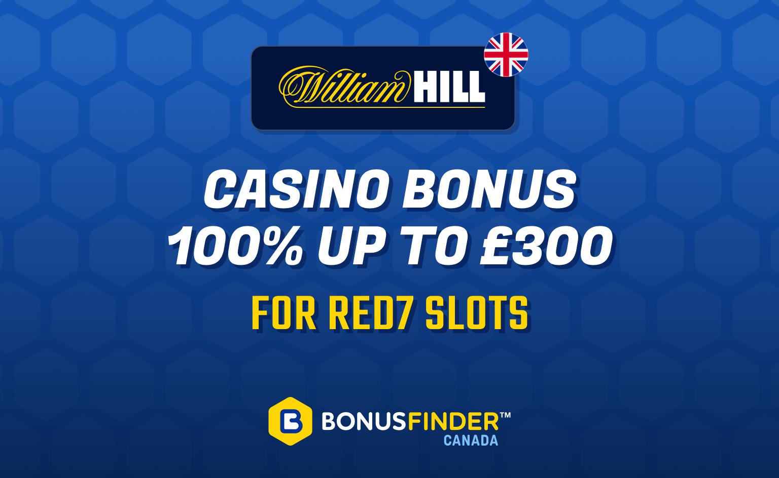 red7 casino sites