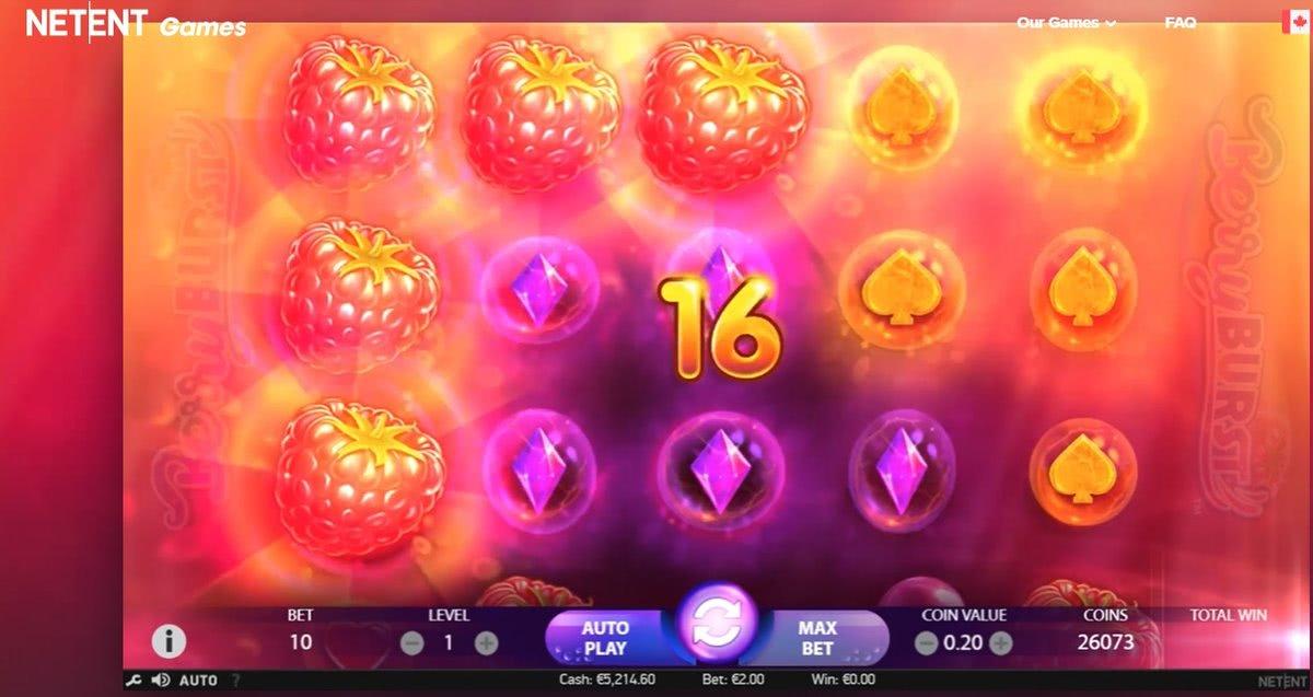 best slots casinos uk