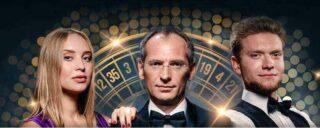 pit boss bonuses and cashback on 888 Casino
