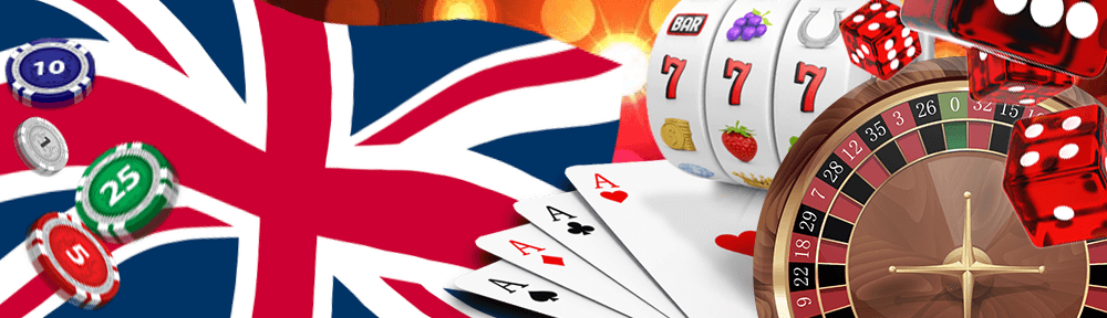 uk online casinos list