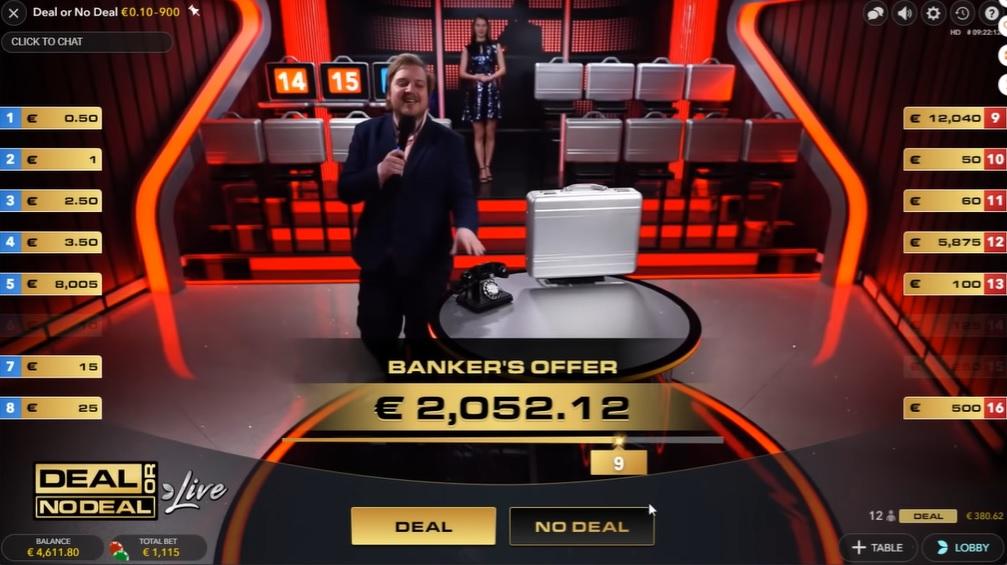 wink slots live casino uk